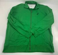 Mens Nautica Jacket XX Large