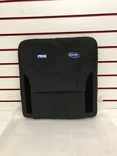 INVACARE REA WHEELCHAIR BRAND NEW LATERAL SEAT BACK NEW OLD STOCK  525 W 540 H