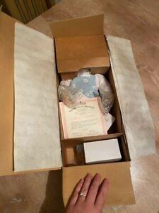 RARE NEW Lifelike reborn Ashton Drake collectors dolls
