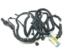 NEW GM Wiring Harness Assembly 52030274