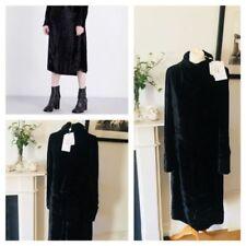 157016d38e1 Maison Martin Margiela Dresses for Women | eBay