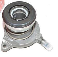 Land Rover Freelander 2 2.2 Diesel Slave Cylinder / Thrust Bearing OEM LR022452