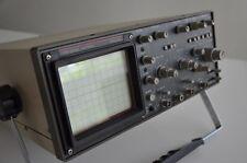 Philips PM3209 Oszilloskop