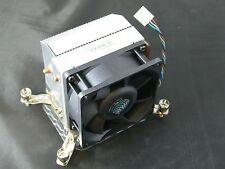 NEU Original HP ProDesk G1 SFF CPU Fan + Heatsink - 711578-001
