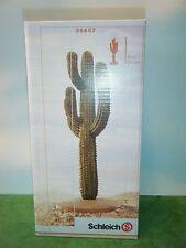 Schleich Kaktus #30657 * NEU *