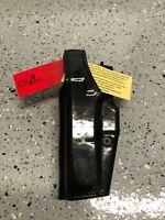 Safariland 200 Thumbsnap Retention Holster Glock 17 19 22 23 25 31 32 LH - NEW
