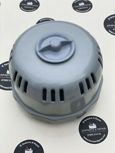 Lay Z Spa Filter Holder For All Type Spas