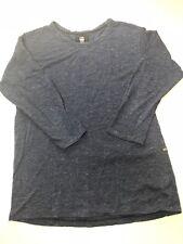 Größe M L G-Star Shirt BARK WMN CAP Tanktop Top 94478.2066.1237 fosfor NEU