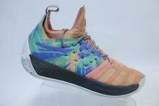 ADIDAS Harden Vol 2 Pastel Men Basketball Shoes