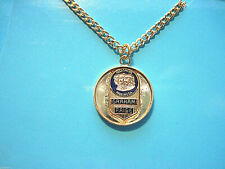 Graham Paige   - Necklace GIFT BOXED Q