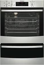 Westinghouse WVE665S Electric Built-in Wall Oven
