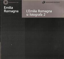 L'Emilia Romagna si fotografa 2 - FIAF Torino 2005