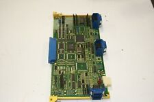 Fanuc A16B-2200-0391/11B Seria 1-2 AXES