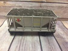 LNR Hopper Lehigh New England O Scale Freight Car