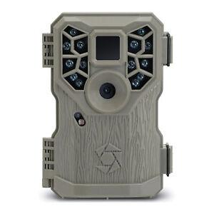 Stealth Cam PX20 20MP Trail Camera