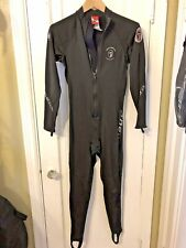Oneill Isotherm Series 1000 Dive Suit Sz M