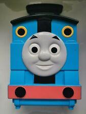 Thomas The Tank Engine Case - Train Storage Case