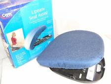 CAREX UpEasy POWER Lift Lifting SEAT ASSIST NON-ELECTRIC Cushion CHAIR PAD