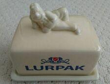 Lurpak Butter Dish