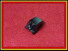 Japan Needle/Stylus 4 Fisher Sanyo MG-38D Cartridge Audio Technica AT-892 731-D7