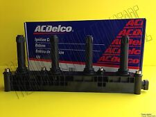2002 2003 2004 2005 2006 DAEWOO NUBIRA NEW ACDELCO IGNITION COIL