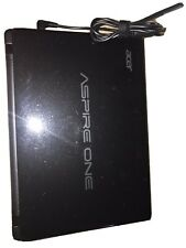 Acer Aspire One Model Number Q1VC Lap Top