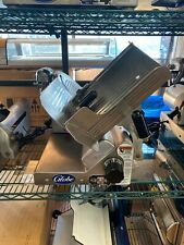 Globe Meat Slicer Model 500 Perfect Condition