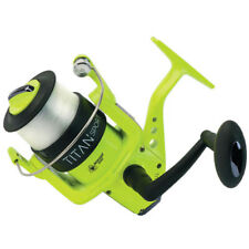 Grauvell TITAN Sport Split F 60 Fishing / Beach Sea Reel - 318850
