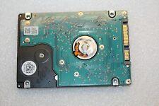 """500GB HDD Hard Drive 2.5"""" W/ Windows 10 Professional 64 for Dell Latitude E7440"""