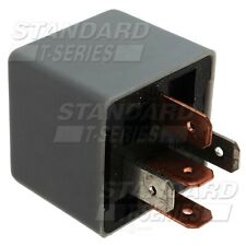 Buzzer Relay  Standard/T-Series  RY30T