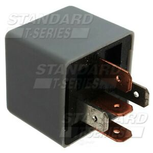 Buzzer Relay Standard/T-Series RY30T
