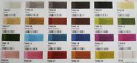 Trimits 100% acrylic latch hook  Rug Making Yarn