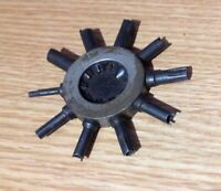 Watchmakers Watch Repair Tool Ex Watchmakers Parts