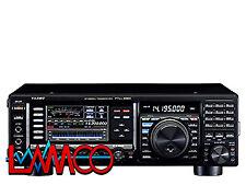 Yaesu FT DX 3000 HF 50 Mhz 100 Watt Transceiver