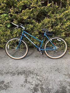 Ladies Marin Bobcat Trail Bike