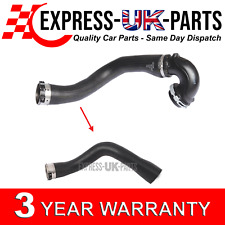 INTERCOOLER TURBO HOSE: GM 13242121 860118 VAUXHALL - OPEL INSIGNIA 2.0 CDTI