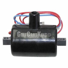 EZGO Golf Cart Ignition Coil 1981-1994