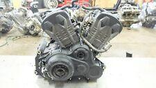 17 Polaris Victory Octane 1200 engine motor