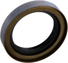 Wheel Seal Front Autopart Intl 1476-39140