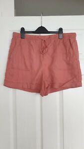 Papaya Shorts 14