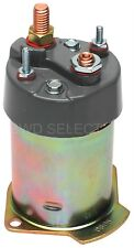 Starter Solenoid for Chevrolet GMC Premium Quality - Made in USA - Ships Fast!