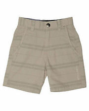 Boys' Cotton Shorts