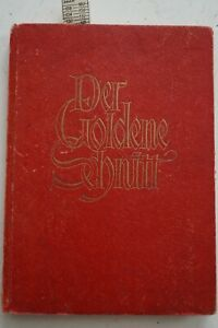Buch ´Der Goldene Schnitt´ zur Selbstausbildung im Zuschneiden v. Kleidung