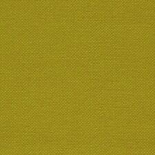 2.125 yds Maharam Upholstery Fabric Kvadrat Hallingdal Yellow 460760-420 DS
