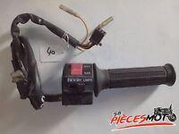 Commodo droit / Poignée gaz / Accélérateur SUZUKI VX800 VX 800 800VX