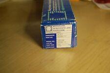 HPLC column Keystone  Betabasic cyano CN  5 um 2x50 mm  3 um 150A 502055-717