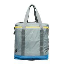New Hi Gear 25L Cool Bag