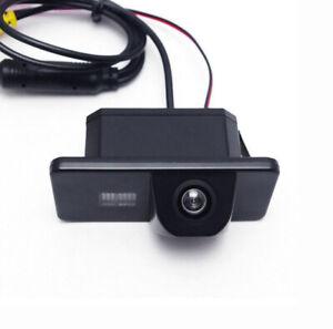 Auto Rückfahrkamera für BMW 1er E81 E87 E70 X5 E71 X6 E72 3er E90 E91 E92 E93