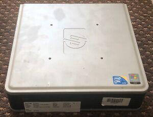 HP Compaq DC7900 Win VISTA  Core2Duo E7500 No HDD