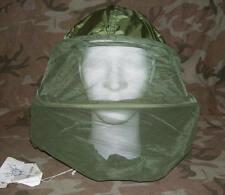 HeadNet, Insect - Rete protettiva per insetti -